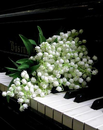 Музыка весны 2 000 руб