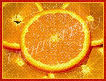 """Пятница, 25 Декабря 2009 г. 21:59. фрукты. схемы.  Схемы вышивки крестиком на тему  """"Еда """". a href= """"http..."""