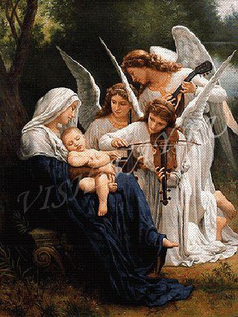 Песня ангелов_2