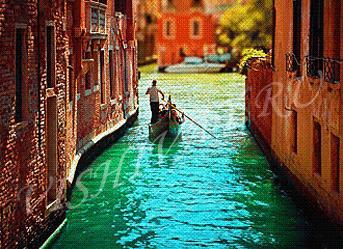 Венеция_2