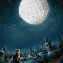 Кошачья луна_1