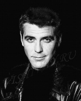 Джордж Клуни_3