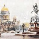 Петербург_1