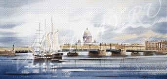 Петербург_2