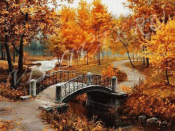 http://vishivay.ru/wp-content/uploads/kanva614.jpg