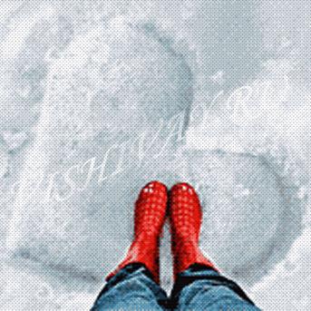 Валентинка_3
